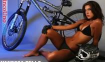 Vanessa Tello-20100228207