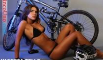 Vanessa Tello-20100228210