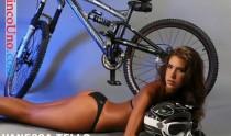 Vanessa Tello-20100228211