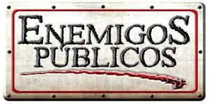 Enemigos Publicos